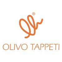 OlivoTappeti