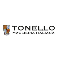 TonelloMaglieriaItaliana