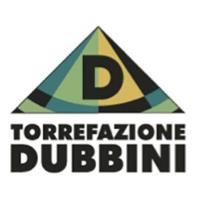 TorrefazioneDubbini