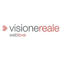 VisioneReale