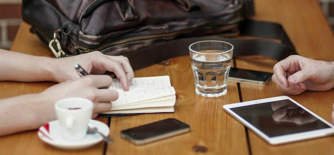 Oltre la scrittura: le competenze del copywriter